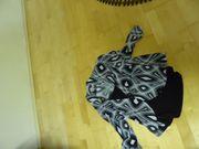 Damenblusen Shirt wegen Größenveränd Gr