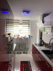 3-Zimmer Luxus renovierte Wohnung - Exklusive