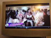 TOP Medion Fernseher 32 Zoll