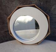 Spiegel Ikea Horten