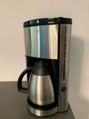 WMF NERO Kaffeemaschine Thermo