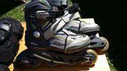 Hy-Skate Junior Inlineskater