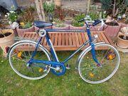 Peugeot Retro 28 Herren Fahrrad