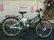 Jugend - Fahrrad von BELLINI 3