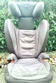 RÖMER KID Kindersitz