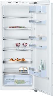 Bosch Einbau-Kühlautomat SmartCool - KIR51AF30