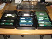 1 stück 8gb ddr3 RAM