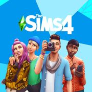 Sims 4 6 DLC