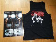 Tanktop Shirt JBG 3 Farid