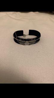 Swarovski Damen Armband