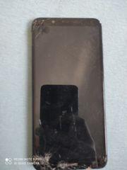 kaputtes Handy aber noch einsatzbereit