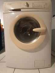 Waschmaschine Electrolux zu verschenken