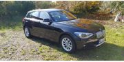 BMW 116i Urban Line TOP