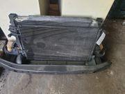 Kühlerpaket VW T5 Multivan 2
