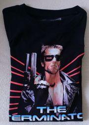 Herrenmode T-Shirt
