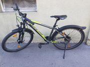 ktm Fahrrad 27 5 Zoll