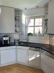 Siematic Küche Miele Geräte