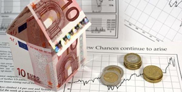 Finanzierung - Immobilienkauf bis zu 300