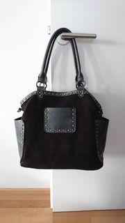 Magic Bags Designer Handtasche