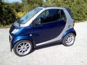 Smart Cabrio Winterpreis