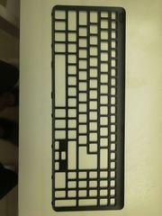 Acer Aspire V5-571G - Tastaturrahmen Frame