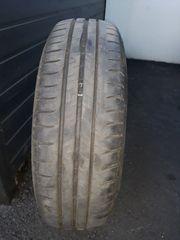 Sommerreifen Michelin 175 65 R