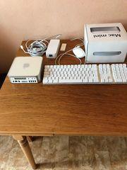 mac mini 2 1