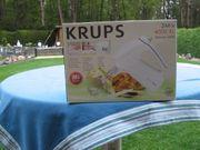 Krups 3Mix 4000 XL