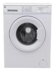 MediaMarkt Waschmaschine ok zum Verkaufen