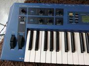 Top Synthesizer YAMAHA CS 1