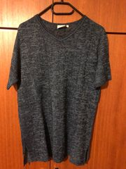 Maselli Damen Shirt Gr 44