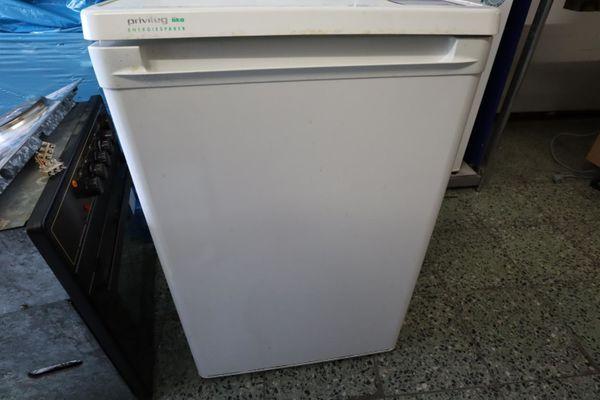 Kühlschrank von Privileg - LD090916