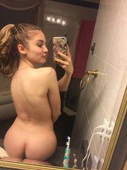 OMG mega geile Nacktbilder von