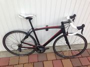 Specialized S-Works Roubaix SL4 M