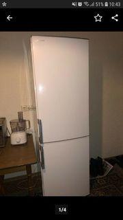 Bauknecht Kühlschrank A