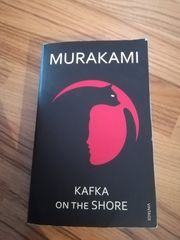 Murukami