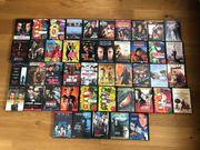 Auflösung DVD Sammlung hauptsächlich RC1
