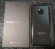 Huawei mate 20 pro neu