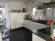 Gebrauchte Tielsa Küche mit Geräten