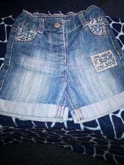 Tom Tailor Jeans Gr 74