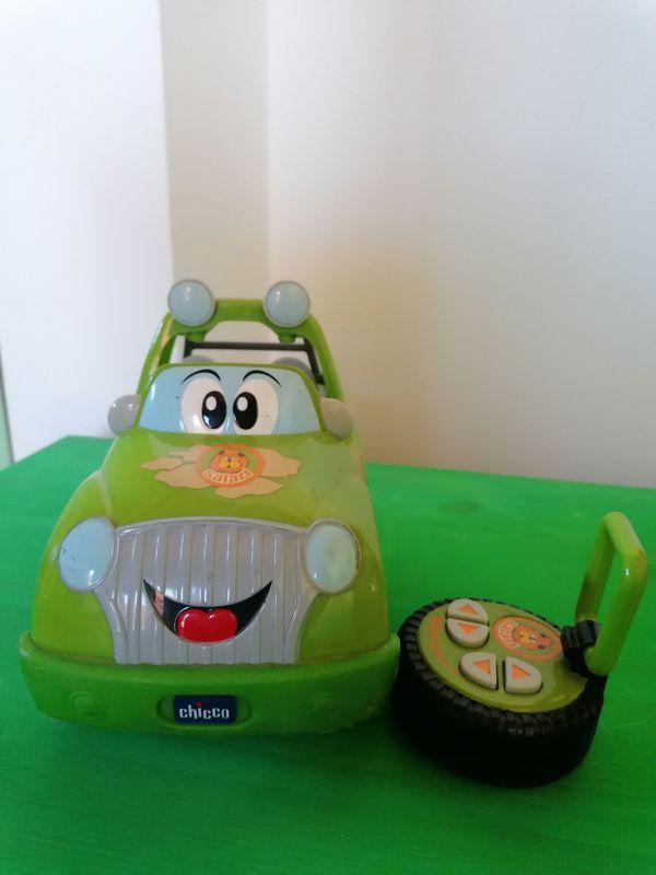 Ferngesteuertes Auto von Chicco