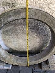 Ausgleichsringe DN 800 100 mm