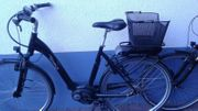 E-Bike 28 Zoll Bosch Penny