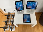 3 x Apple iPad 3