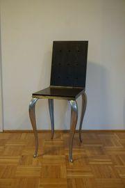 Philippe Starck Lola Mundo seltener