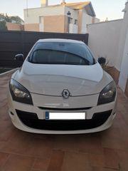 Voiture Renault Megane 1 5