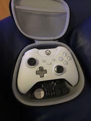 Xbox One Elite Controller fehlkauf