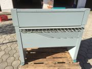 Faltmaschine OCE 940