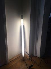 Ribag Licht Dekor Leuchte Neonröhre