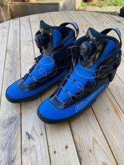 Inlineskate-Schuhe Powerslide